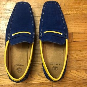 Other - Loafer Shoes